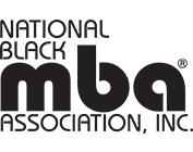 2016 Post-Fair NBMBAA Survey Results National Black MBA Virtual Career Fair