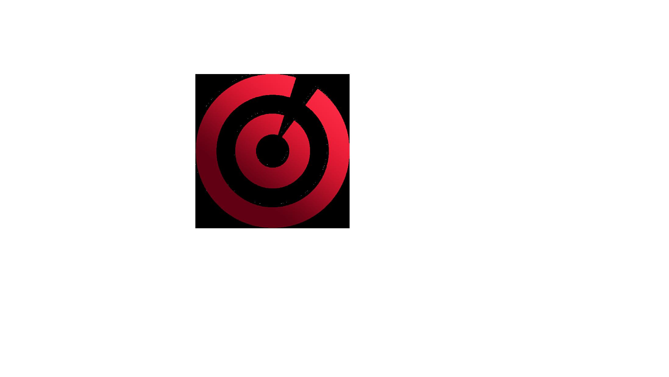 NBMBAA<sup>®</sup> 2020 Vision