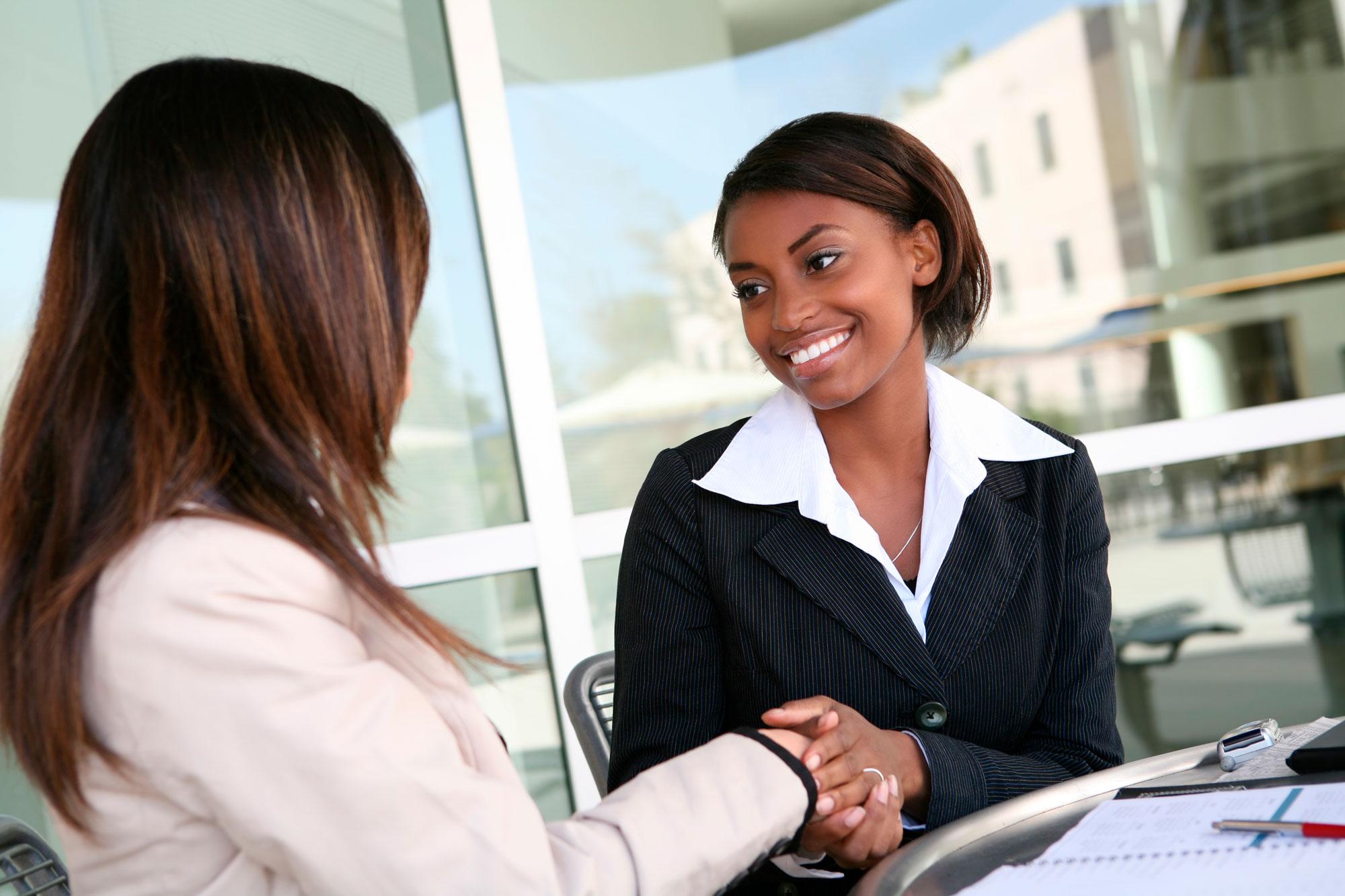 k mentoring nbmbaa 100k mentoring challenge