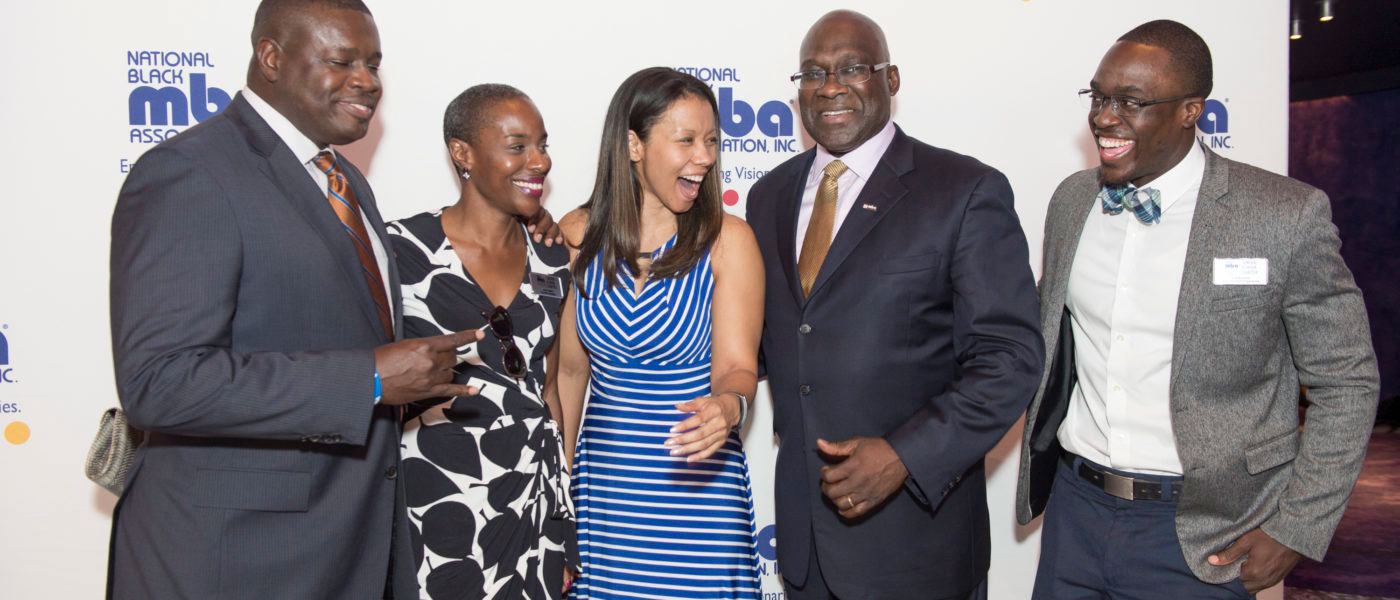 2015 NBMBAA® Conference Kick-Off Reception-082