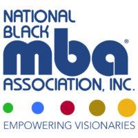 nbmba_logo