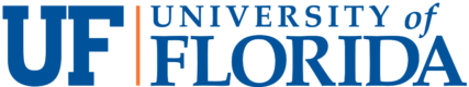 NBMBAA® Academic Partner of the YEar