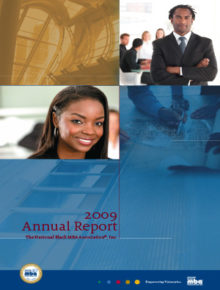 2010_annual_report_fixed.indd