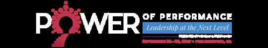 2017 NBMBAA® Conference Logo