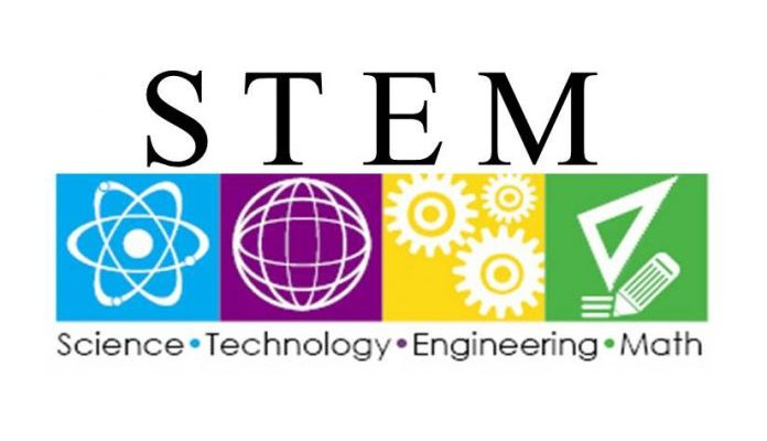 Black MBA Association, Black Engineers Partner To Provide STEM Leadership Development