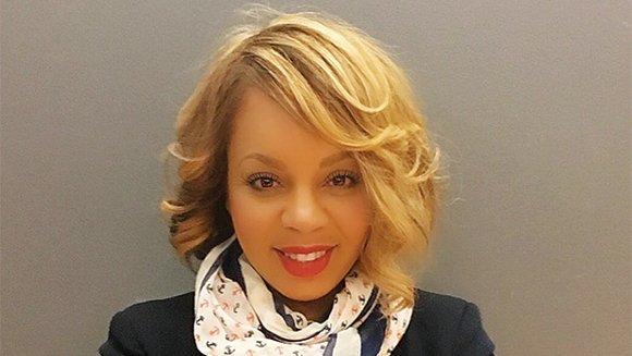 Boosting Black MBAs- New Local Chapter President Seeks Membership Increase