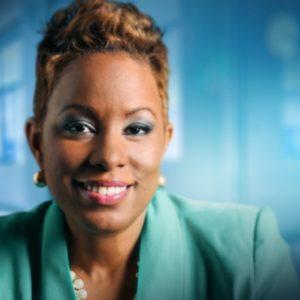 Kimberly Reed - NBMBAA Conference Speaker