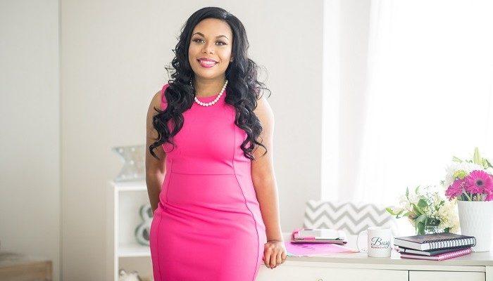 Hustle HER Way Summit spotlights Pittsburgh women entrepreneurs