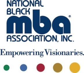 National Black MBA Association<sup>®</sup> Convenes In New Orleans For 38th Annual National Conference & Exposition