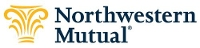 Northwestern Mutual Continues its Commitment to Diversity by Supporting The 2016 National Black MBA Association<sup>®</sup> Conference and Expo