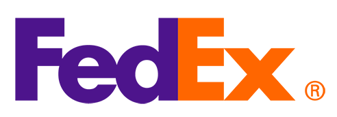 Fedex - NBMBAA Conference Supporter