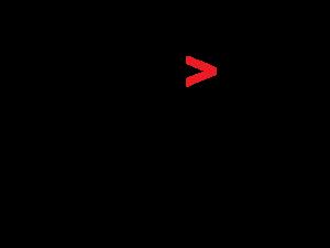 logo_accenture