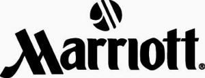 marriott_logo_black
