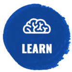 learn_icon