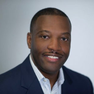 Ray Bennett - NBMBAA Speaker