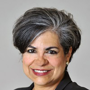 Astrid Chirinos - NBMBAA Conference Speaker