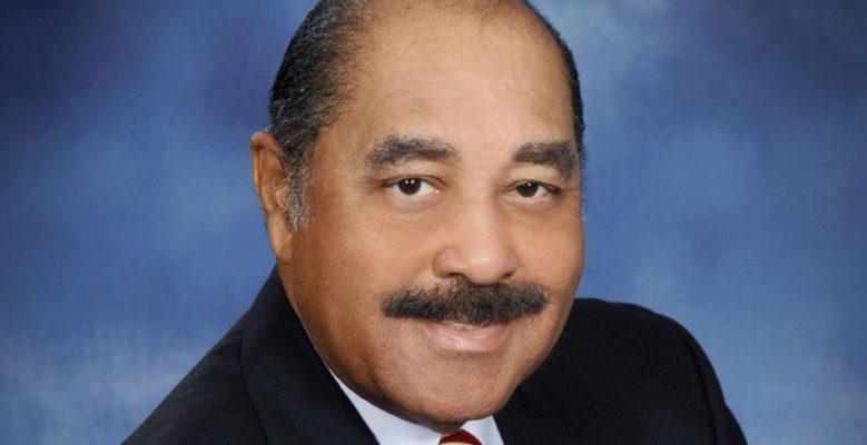"Never to Be Forgotten NBMBAA® Friend and Supporter – Dr. Robert ""Bob"" Billingslea"