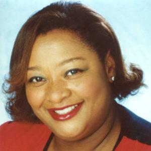 Sheryl Battles - NBMBAA Conference Speaker