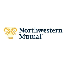 Northwestern Mutual Returns as a Premier Sponsor of National Black MBA Association Conference and Expo