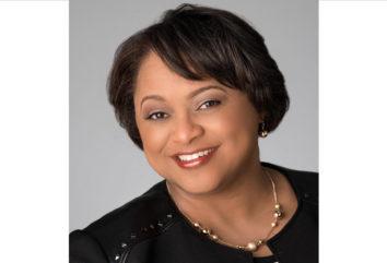 NBMBAA<sup>®</sup> Board Member Gena Ashe Makes Savoy Magazine's 2017 Power 300