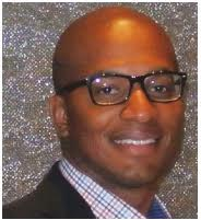 Congratulations to NBMBAA<sup>®</sup> Member Marcus Evans – Marriott's Debt Free to Travel Winner!