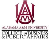Alabama AM logo