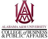 Alabama AM logo