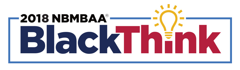 Nbmbaa Conference 2019