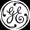 logo-ge-sml