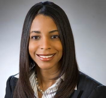 Shaquira Johnson