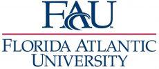FAU Logo1