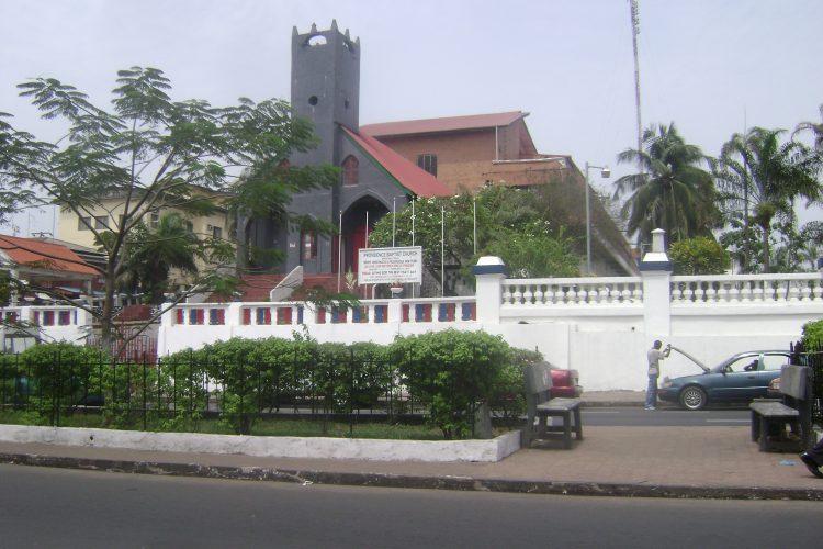 liberia-2012-040
