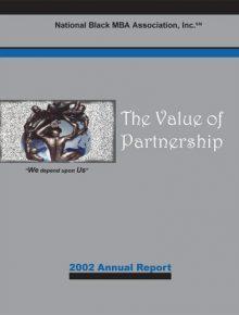 2002annual_report-1