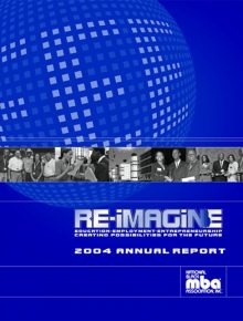 2004annualreport-1