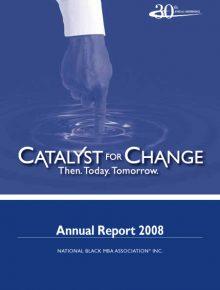 2008annualreport-1