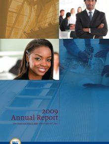 2009AnnualReport-1