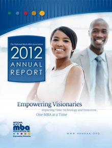 2012AnnualReport-1