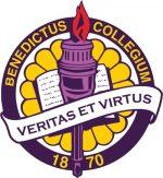 Benedict-College