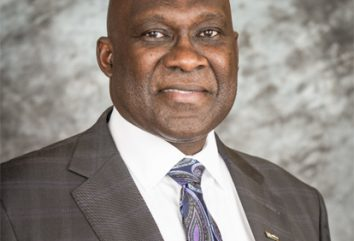 An End of the Year Message from NBMBAA<sup>®</sup> President & CEO Jesse Tyson