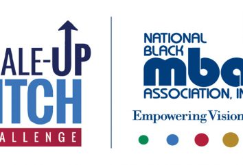 NBMBAA<sup>®</sup> Invites Early Stage Entrepreneurs to Compete for $50,000 in Annual Scale-Up Pitch Challenge