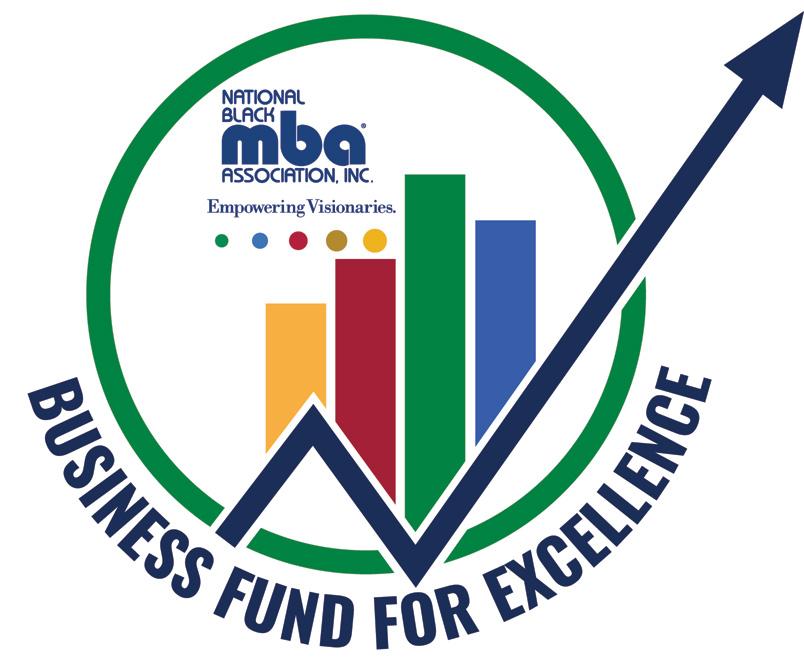 NBMBAA – Empowering Visionaries