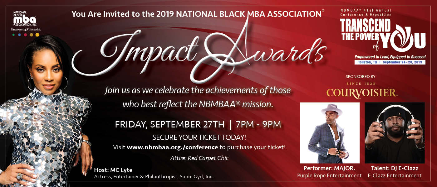 2019 Conference – NBMBAA