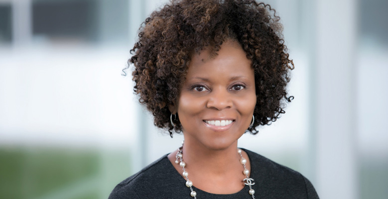 NBMBAA<sup>®</sup> Board Member Valerie Love Joins The Coca-Cola Company as Senior Vice President, Human Resources, North America