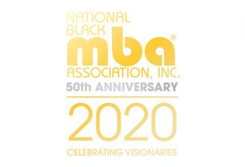 The National Black MBA Association® Announces the 42nd Annual Conference and Exposition to Be Held in Washington, D.C. During Its 50th Anniversary Year September 22-26, 2020