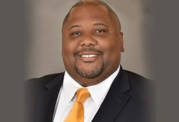 In Honor of Leon Staples, a Beloved NBMBAA<sup>®</sup> Atlanta Member and Leader