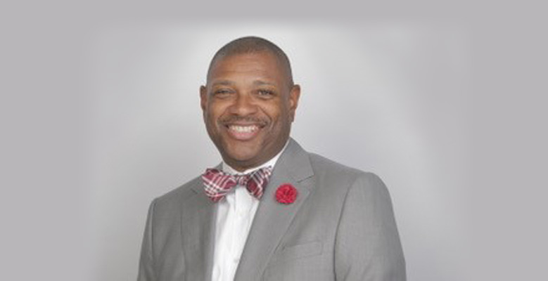 NBMBAA<sup>®</sup> Board Member Michael McNeil is the New SVP, Global Chief Information Security Officer at McKesson Corp.