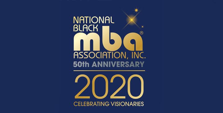 A Message From The National Black MBA Association<sup>®</sup> On America's Unfinished Business