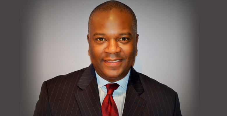 NBMBAA<sup>®</sup> Board Member Oris Stuart is Named NBA Chief People and Inclusion Officer