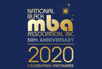 Aiming for No Less than Success: 30 Organizations that are Boosting African American Educational Achievement