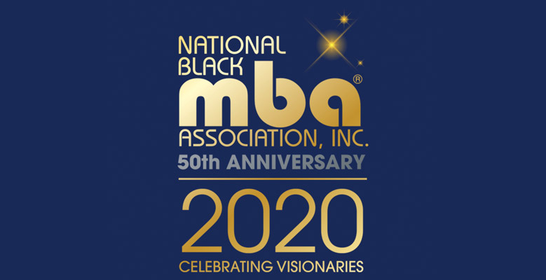 NBMBAA<sup>®</sup> Announces 2020 Corporate Scholarship Recipients